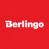 107 Berlingo