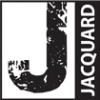 24 JACQUARD