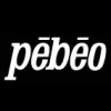 27 Pebeo