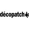 38 DECOPATCH