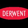 44 Derwent