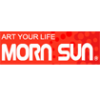 45 Morn Sun