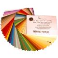 Бумага для пастели Tiziano 70х100
