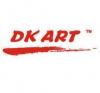 54 DK ART