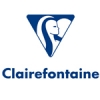 78 Clairefontaine