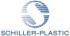 81 Schiller-plastic