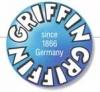 82 Griffin