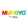 87 Mungyo