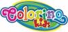 88 Colorino
