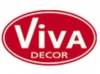 8 Viva Dekor